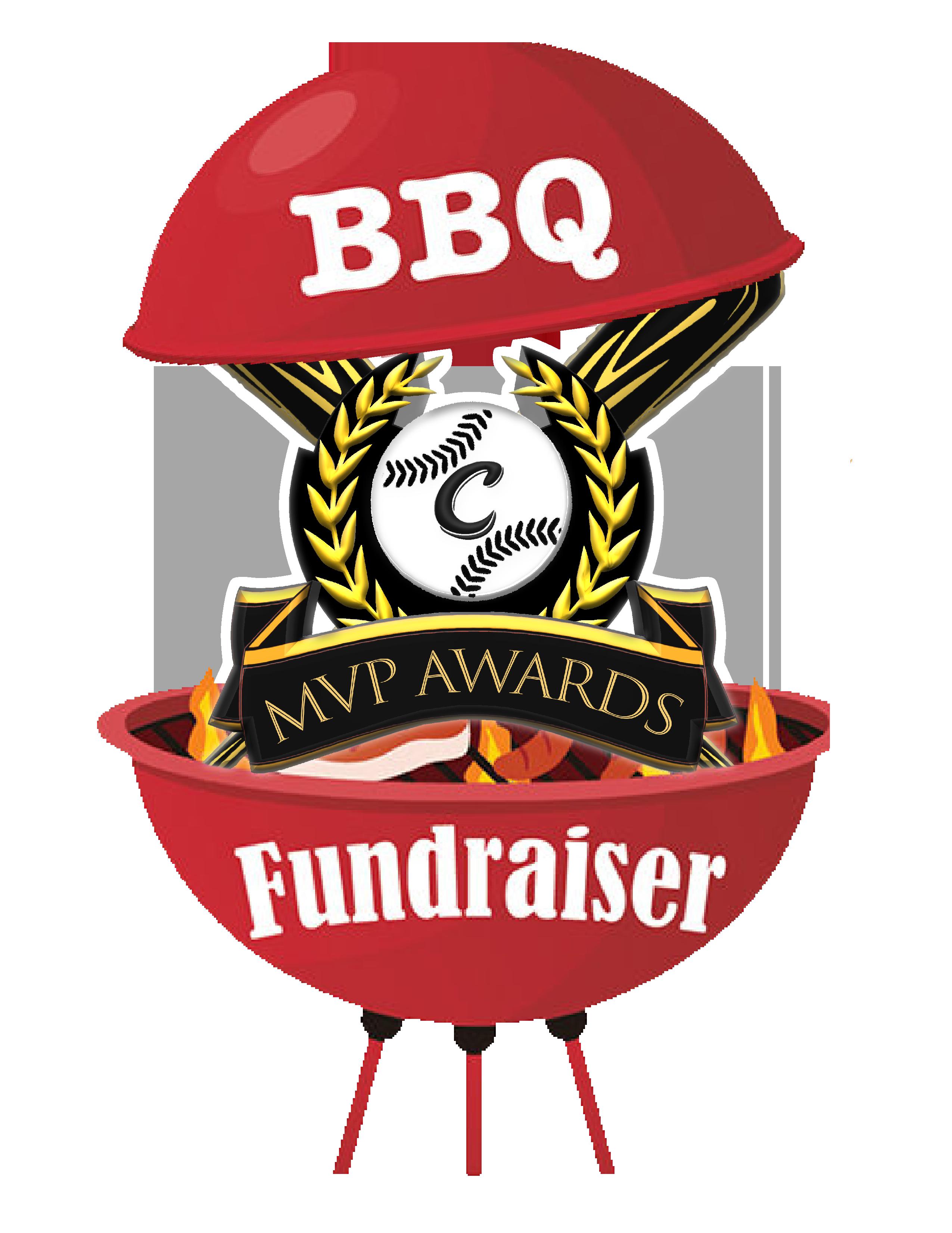 ZONDAG 19 SEPTEMBER - CARIBE BBQ *MVP FUNDRAISER*