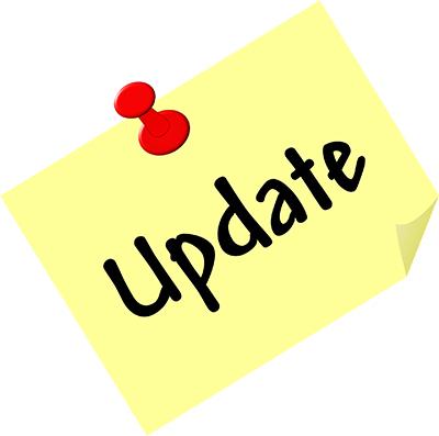 Update corona-regels 19 mei 2021